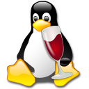 Linux-Tux-and-Wine.png