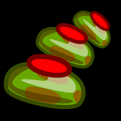 File:Minestrikeicon.png