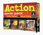 Hasbro Action Game Pack Boxart.png