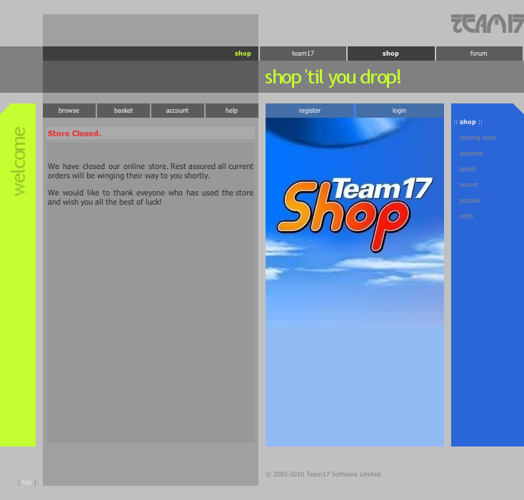 File:Team17 shop.png