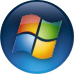 File:Vista-logo.png