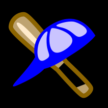 Baseballbaticon.png