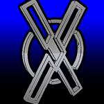 Project x icon.png
