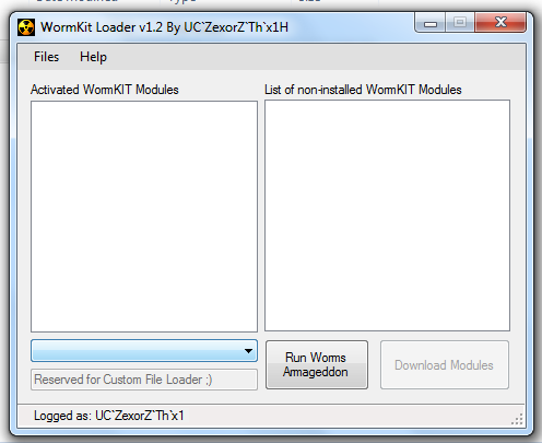 File:Advanced WormKit 2013-03-29.png